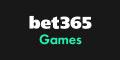 Bet365 Games logo