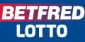 Betfred Lotto logo
