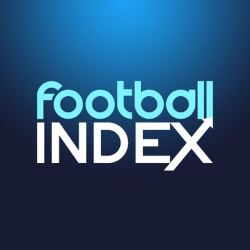 Football Index referral code